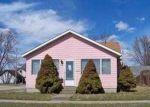 Foreclosed Home in Peru 46970 304 E WASHINGTON AVE - Property ID: 3624506