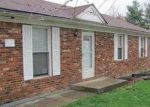 Foreclosed Home in Elizabethtown 42701 131 HICKORY HILL DR - Property ID: 3624545