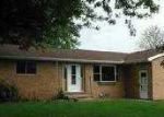 Foreclosed Home in Bay City 48706 2081 KENNETH DR - Property ID: 3624774