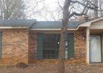 Foreclosed Home in Huntsville 35805 3910 FAIR OAK LN SW - Property ID: 3624894