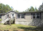 Foreclosed Home in Panama City 32409 13204 WHITE WESTERN SPRINGS RD - Property ID: 3625077