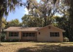 Foreclosed Home in Panama City 32404 1005 EAST ST - Property ID: 3625116