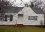 Foreclosed Home in Atlanta 30315 1942 CONRAD AVE SE - Property ID: 3625232