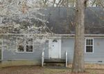 Foreclosed Home in Macon 31220 1014 AHWENASA TRL - Property ID: 3625234