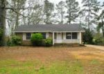 Foreclosed Home in Jonesboro 30238 8214 HUNTINGTON DR - Property ID: 3625237