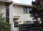 Foreclosed Home in Riverdale 30274 7560 TAYLOR RD APT 8 - Property ID: 3625243