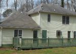 Foreclosed Home in Jonesboro 30236 9142 SNIPE LN - Property ID: 3625260