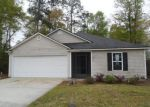 Foreclosed Home in Valdosta 31602 1753 ALMOND TREE PL - Property ID: 3625319