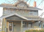 Foreclosed Home in Hutchinson 67501 100 E 15TH AVE - Property ID: 3625563