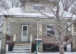 Foreclosed Home in Bay City 48706 213 S DEWITT ST - Property ID: 3625715