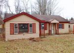 Foreclosed Home in Niles 49120 2678 HUNTLY RD - Property ID: 3625734