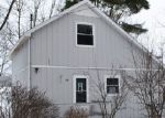 Foreclosed Home in Evart 49631 338 NEGAUNEE LAKE DR - Property ID: 3625764