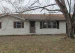 Stevensville 49127 MI Property Details
