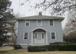 Foreclosed Home in Saint Louis 63135 411 S CLARK AVE - Property ID: 3625841