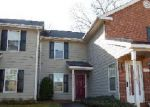 Foreclosed Home in Charlotte 28212 2909 IRON GATE LN - Property ID: 3625909