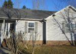 Benson 27504 NC Property Details