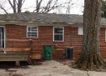 Foreclosed Home in Charlotte 28205 1914 EASTWAY DR - Property ID: 3625964