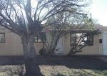 Foreclosed Home in Albuquerque 87112 1505 ESPEJO ST NE - Property ID: 3625998