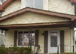 Foreclosed Home in Toledo 43613 4137 GARDEN PARK DR - Property ID: 3626046