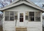 Foreclosed Home in Toledo 43605 1627 LEBANON ST - Property ID: 3626052