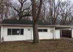 Foreclosed Home in Toledo 43615 334 N MCCORD RD - Property ID: 3626102