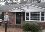Foreclosed Home in Columbia 29205 1217 S KILBOURNE RD - Property ID: 3626236