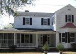 Cheraw 29520 SC Property Details