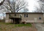 Foreclosed Home in Chattanooga 37410 5272 USHER DR - Property ID: 3626253