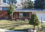 Ogden 84414 UT Property Details