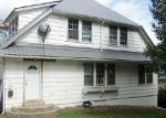 Foreclosed Home in Bluefield 24701 1316 LEBANON ST - Property ID: 3626501