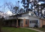 Foreclosed Home in Livingston 77351 107 VALLEY DR - Property ID: 3626516