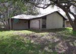 Foreclosed Home in Houston 77033 8907 MARTIN LUTHER KING BLVD - Property ID: 3626540