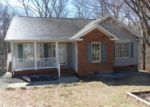 Foreclosed Home in Reidsville 27320 1000 AUTUMN LN - Property ID: 3626744