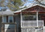 Foreclosed Home in Chattanooga 37412 904 SUNNY DELL CIR - Property ID: 3626790