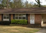 Foreclosed Home in Augusta 30906 3510 POTOMAC DR - Property ID: 3627143