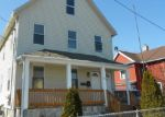 Foreclosed Home in Bridgeport 06607 86 TROWEL ST - Property ID: 3627168
