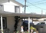 Foreclosed Home in Calexico 92231 113 MCKINLEY ST - Property ID: 3627282