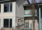 Foreclosed Home in Anchorage 99501 1634 JUNEAU DR APT C - Property ID: 3627397
