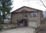 Foreclosed Home in Sheridan 82801 152 W COLORADO ST - Property ID: 3627399