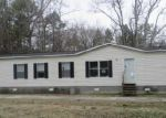 Foreclosed Home in Anniston 36201 1847 PARKWOOD DR - Property ID: 3627642