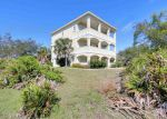Foreclosed Home in Orange Beach 36561 4694 OSPREY DR - Property ID: 3627654