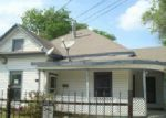 Foreclosed Home in San Antonio 78221 511 AARON ST - Property ID: 3627715