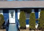 Foreclosed Home in Knoxville 37920 137 INGERSOLL AVE - Property ID: 3627731