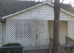 Foreclosed Home in Knoxville 37917 1716 MCMILLAN ST - Property ID: 3627738