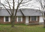 Foreclosed Home in Knoxville 37938 804 JENNIFER DR - Property ID: 3627747