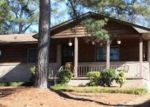 Foreclosed Home in Columbia 29210 1820 LUSTER LN - Property ID: 3627790