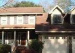 Foreclosed Home in Mount Pleasant 29464 684 SEROTINA CT - Property ID: 3627813