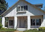 Sumter 29153 SC Property Details