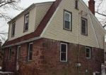 Foreclosed Home in Pottstown 19465 793 WORTH BLVD - Property ID: 3627894