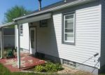 Foreclosed Home in Farrell 16121 301 WOODLAND AVE - Property ID: 3627911